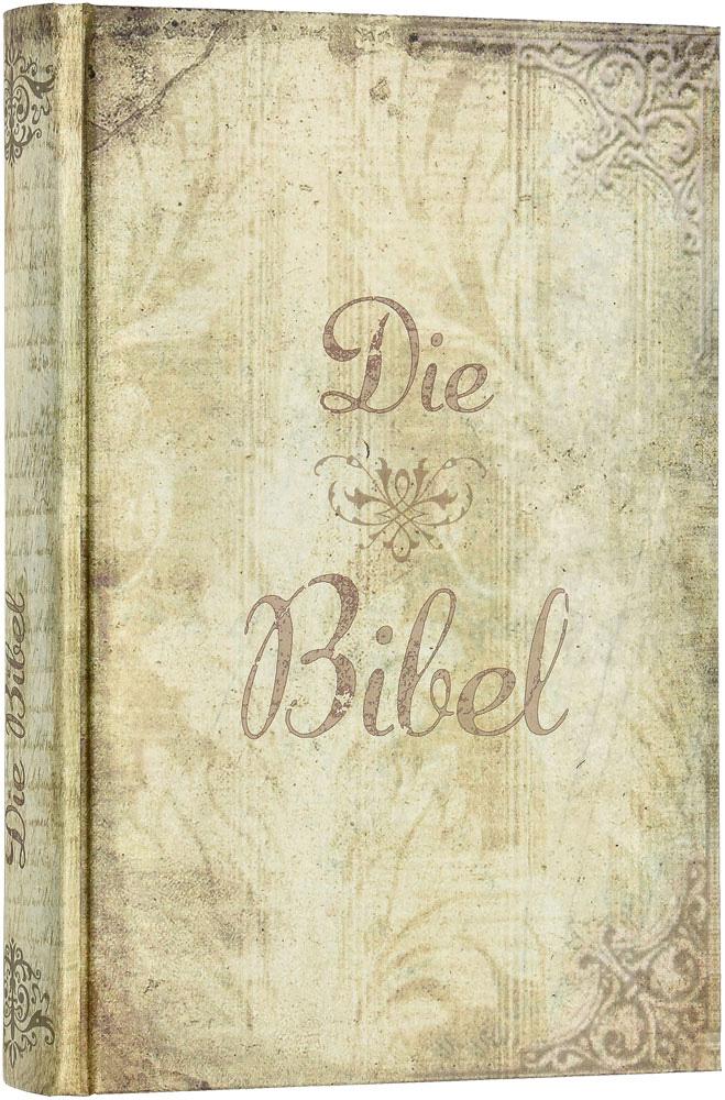 CLV_elberfelder-bibel-taschenbibel-motiv-vintage_256055_1