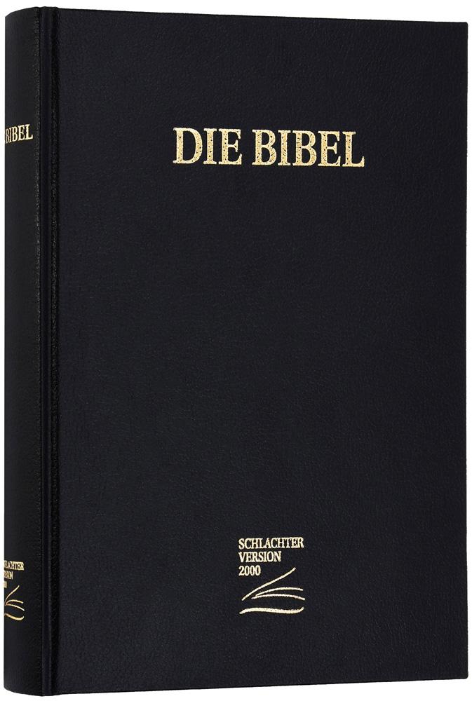 CLV_schlachter-2000-schreibrandausgabe-cover-schwarz-baladek-fadenheftung-ohne-parallelstellen_256037_1