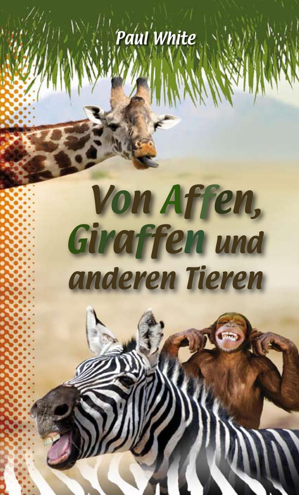 CLV_von-affen-giraffen-und-anderen-tieren_paul-white_256115_1