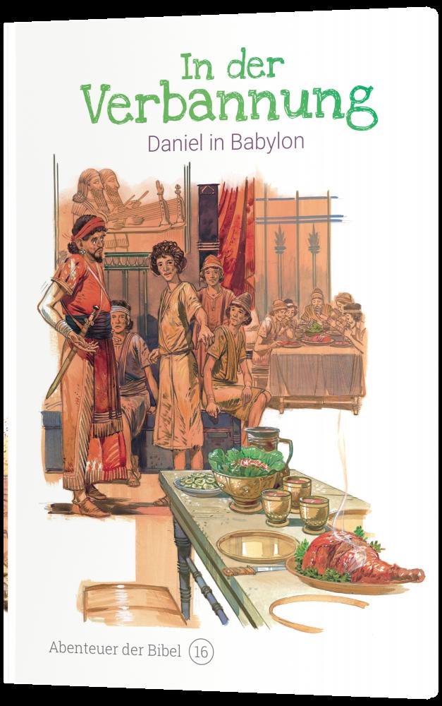 CLV_in-der-verbannung-daniel-in-babylon-abenteuer-der-bibel-band-16_anne-de-graaf-texte-jos-prez-montero_256616_4