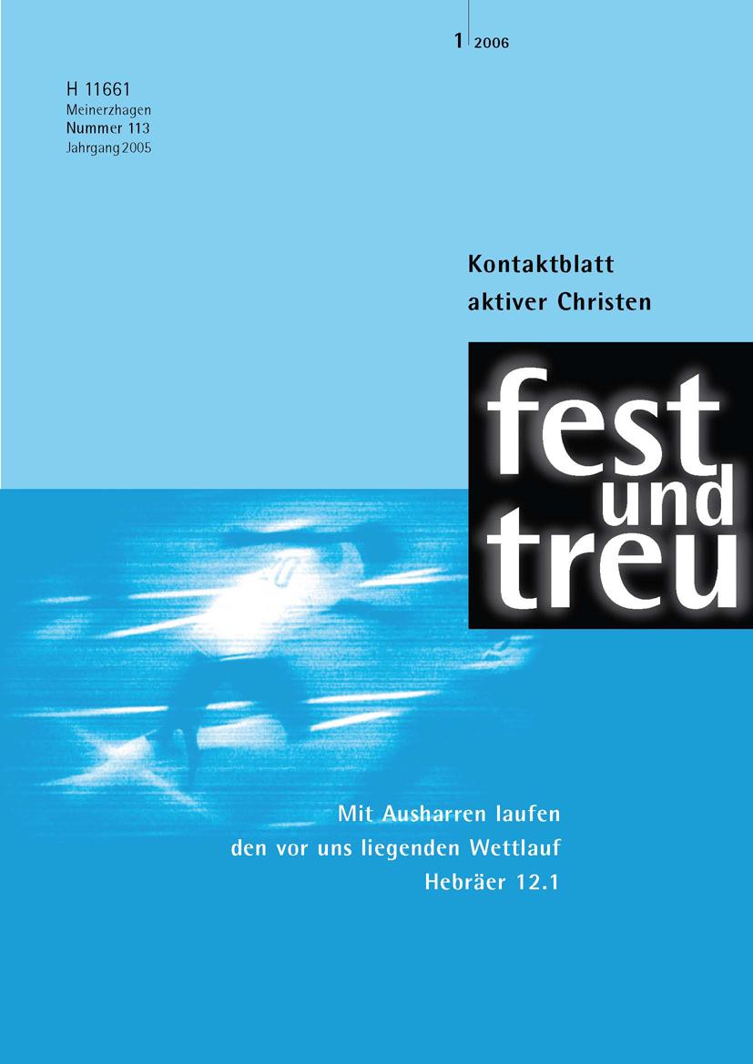 CLV_fest-treu-1-2006_2550601_1