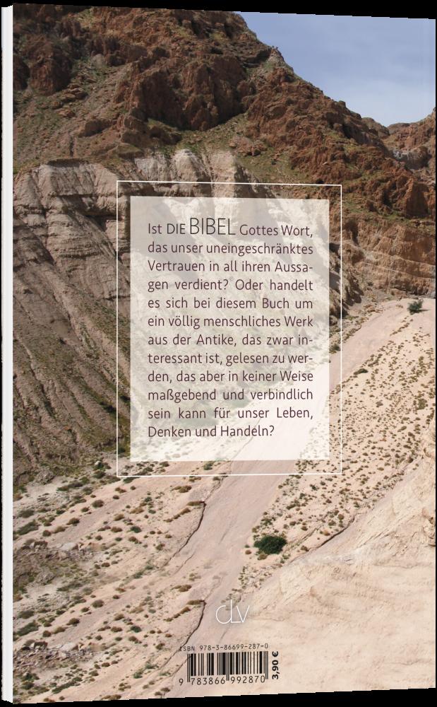 CLV_die-bibel-absolut-glaubwuerdig_roger-liebi_256287_3