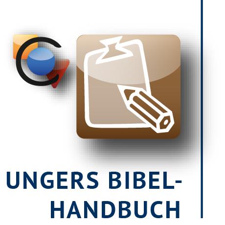 CLV_clever-ungers-bibelhandbuch_256705_1
