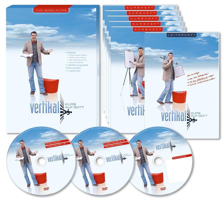 CLV_vertikal-kurs-auf-gott_255938_1