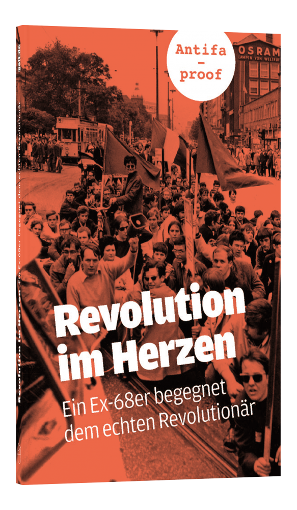 CLV_revolution-im-herzen_soulsaver-e-v_256405_1