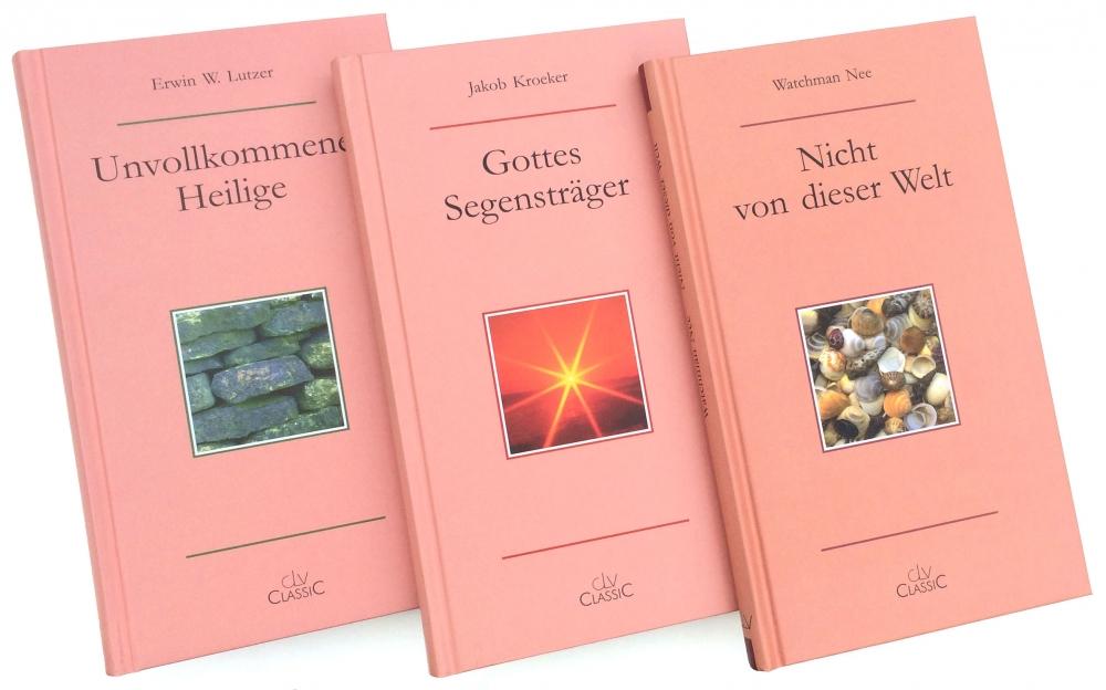 CLV_buchpaket-classic-reihe_watchman-nee-erwin-w-lutzer-jakob-kroeker_255094_1