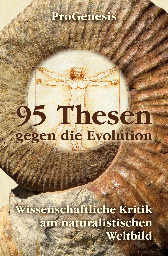 CLV_95-thesen-gegen-die-evolution_progenesis_256220_1