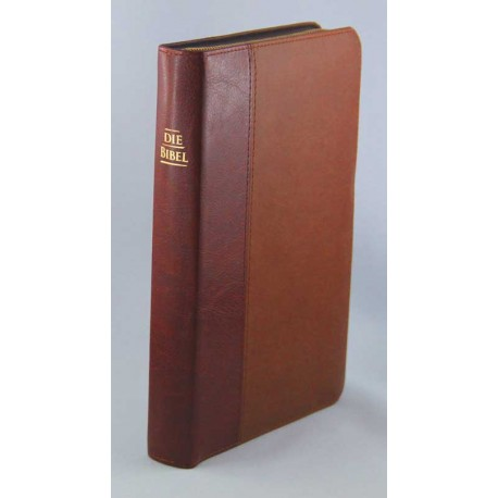 CLV_elberfelder-bibel-pocketbibel-braun-kunstleder-mit-reissverschluss_256046_4