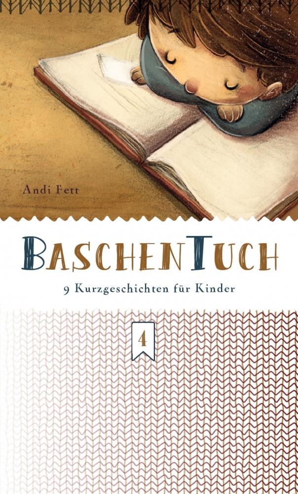 CLV_baschentuch_andreas-fett_256188_1