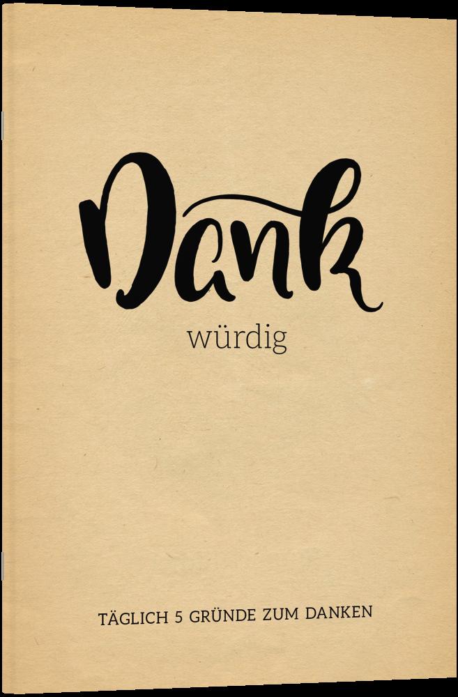 CLV_dankwuerdig_255999701_1