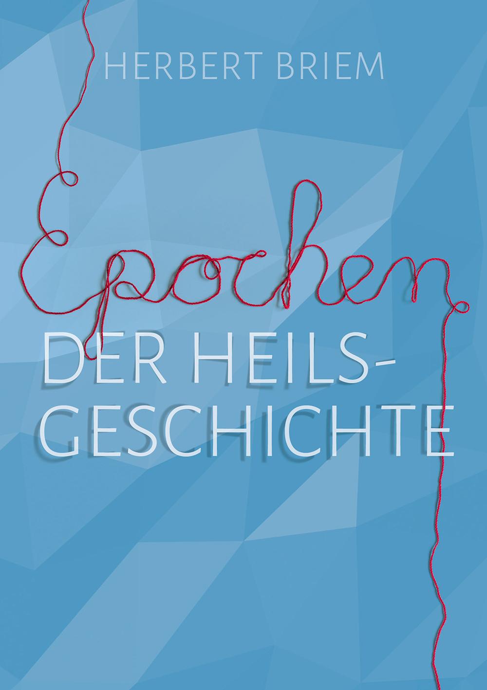 CLV_epochen-der-heilsgeschichte_herbert-briem_256262_1