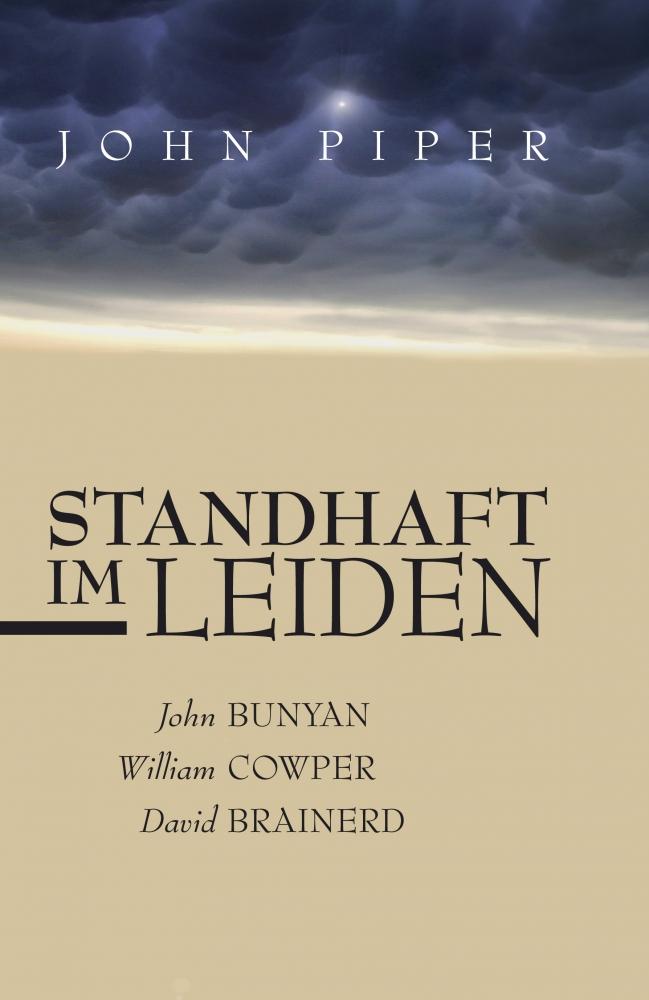 CLV_standhaft-im-leiden_john-piper_255663_1