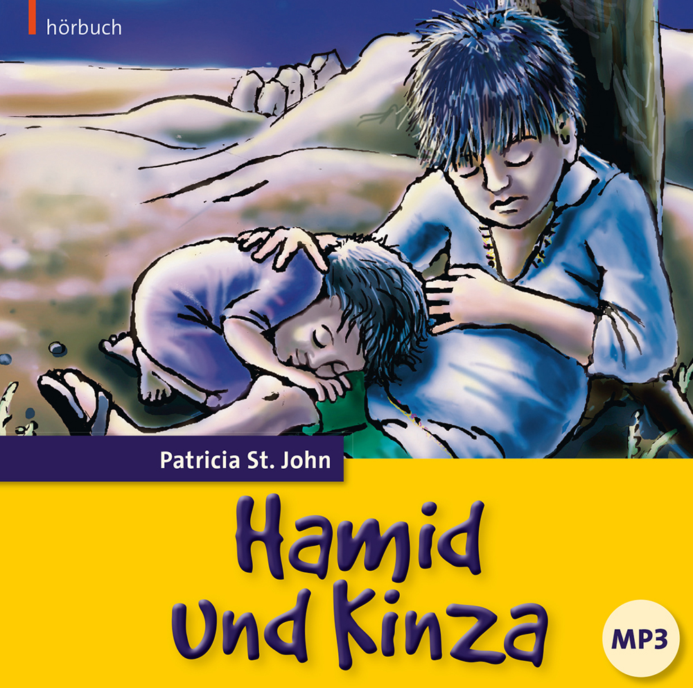 CLV_hamid-und-kinza-hoerbuch-mp3_patricia-st-john_256925_1