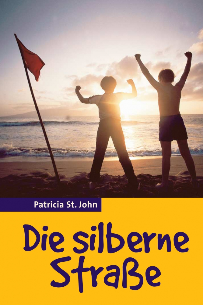 CLV_die-silberne-strasse_patricia-st-john_255561_1