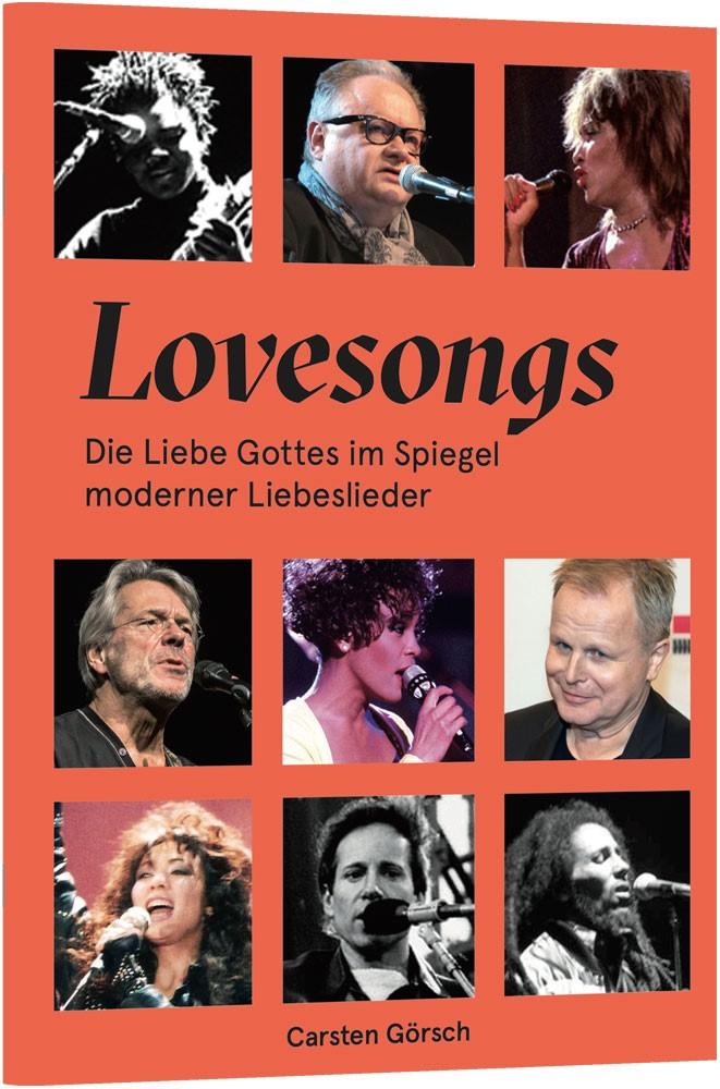 CLV_lovesongs_carsten-goersch_256407_1
