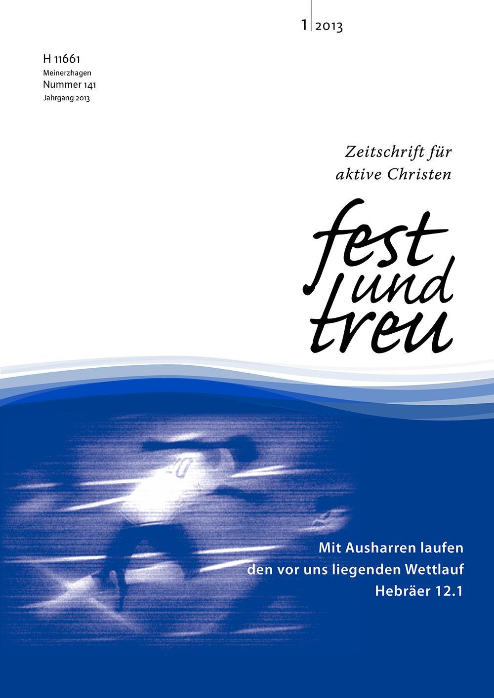CLV_fest-treu-1-2013_2551301_1
