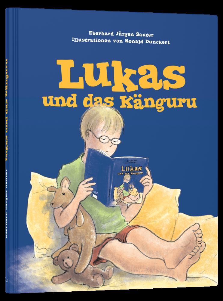 CLV_lukas-und-das-kaenguru_eberhard-juergen-sauter_256326_1