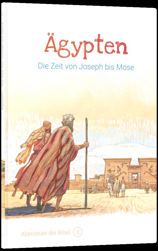 CLV_aegypten-die-zeit-von-joseph-bis-mose-abenteuer-der-bibel-band-3_anne-de-graaf-texte-jos-prez-montero_256603_3