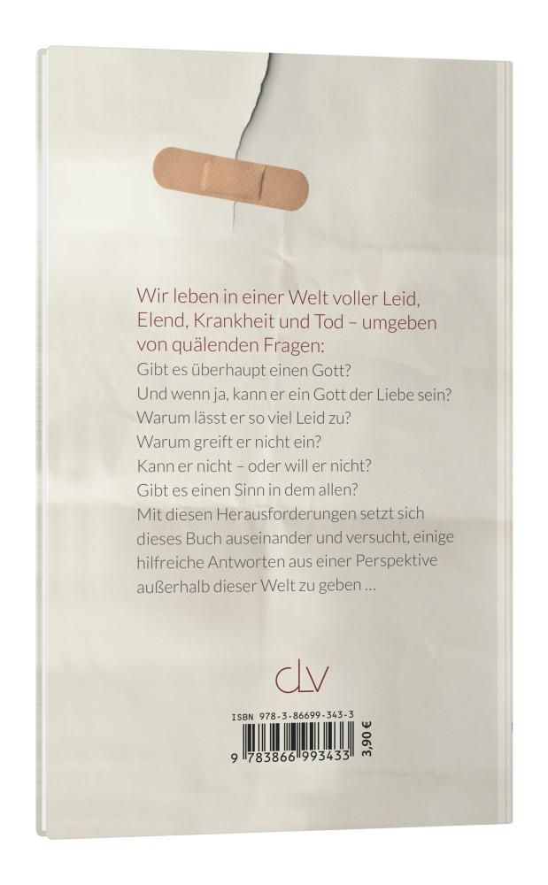 CLV_leid-krankheit-tod-und-ein-liebender-gott_ulla-buehne_256343_2
