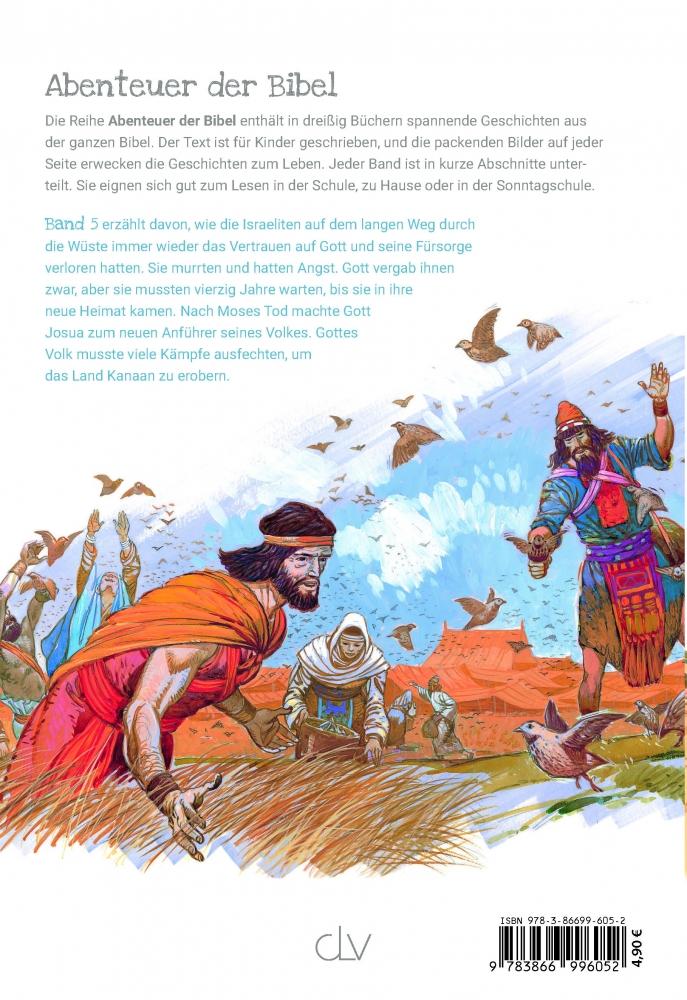 CLV_die-wanderung-das-verheissene-land-abenteuer-der-bibel-band-5_anne-de-graaf-texte-jos-prez-montero_256605_2