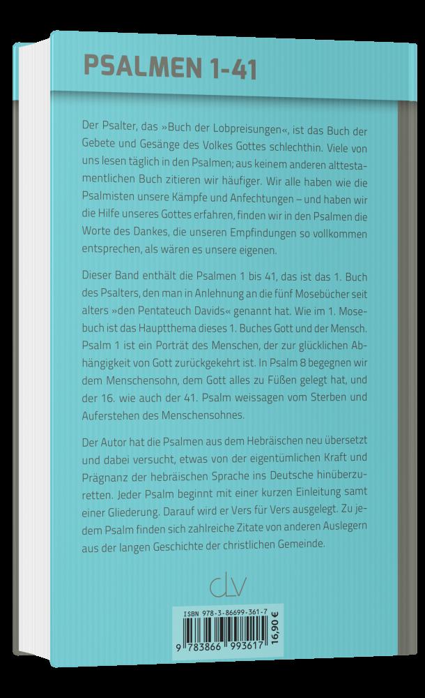CLV_kommentar-zu-den-psalmen-1-41_benedikt-peters_256361_3