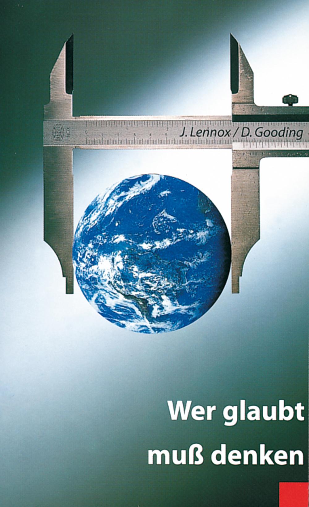 CLV_wer-glaubt-muss-denken_david-gooding-john-lennox_255404_1