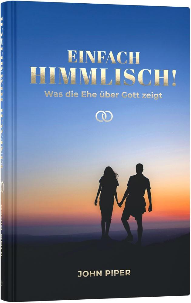 clv_einfach-himmlisch_john-piper_256390_1