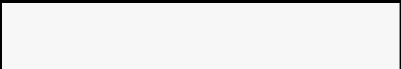 CLV Home Silhouette