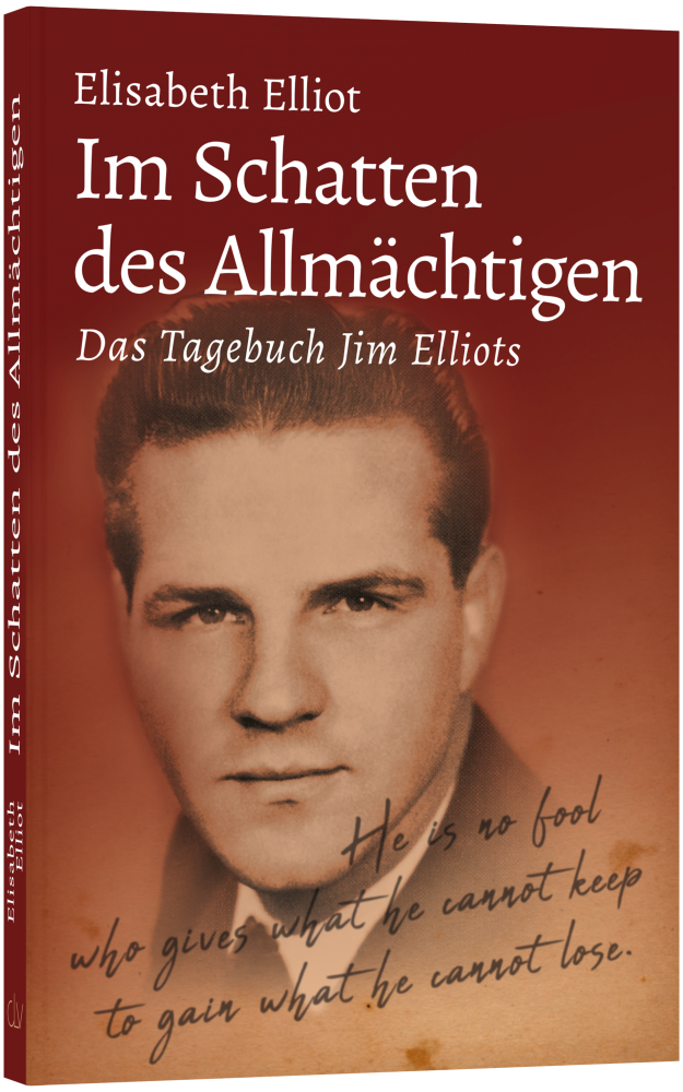 CLV_im-schatten-des-allmaechtigen_elisabeth-elliot_255957_1