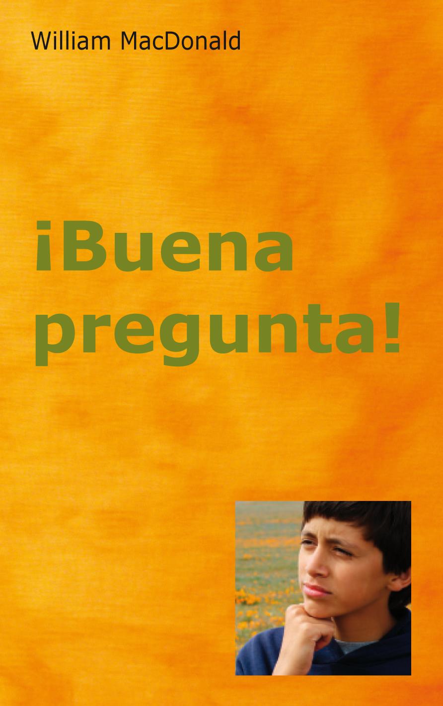 CLV_das-ist-eine-gute-frage-spanisch_william-macdonald_255579_1