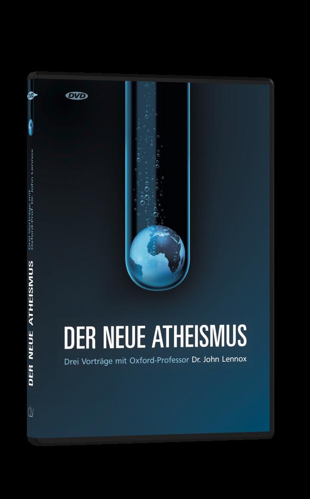 CLV_der-neue-atheismus_john-lennox_256908_1