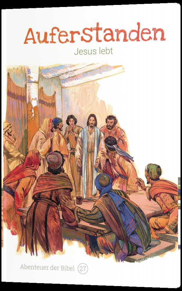 CLV_auferstanden-jesus-lebt-abenteuer-der-bibel-band-27_anne-de-graaf-texte-jos-prez-montero_256627_4