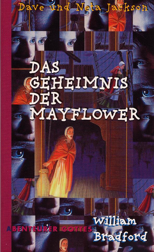 CLV_das-geheimnis-der-mayflower_dave-jackson-neta-jackson_255431_1