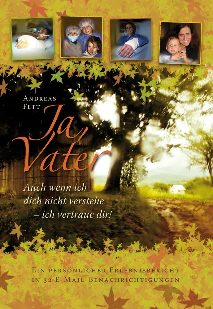 CLV_ja-vater_andreas-fett_255692_1