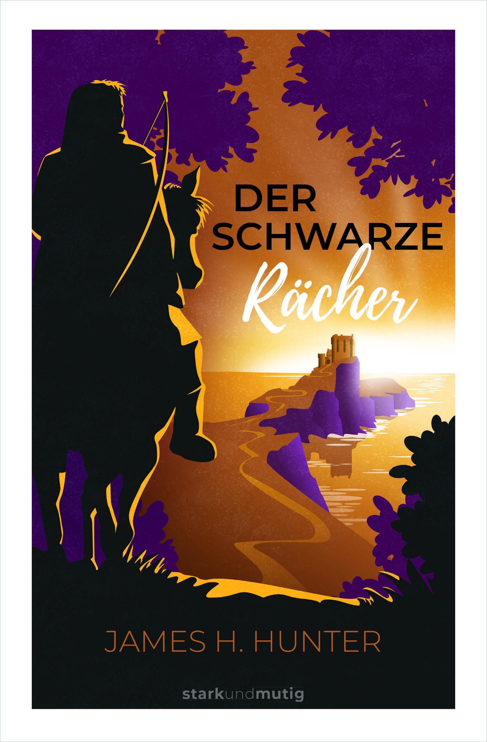 clv_der-schwarze-raecher_james-hunter_256631_03