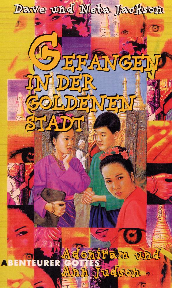 CLV_gefangen-in-der-goldenen-stadt_dave-jackson-neta-jackson_255444_1