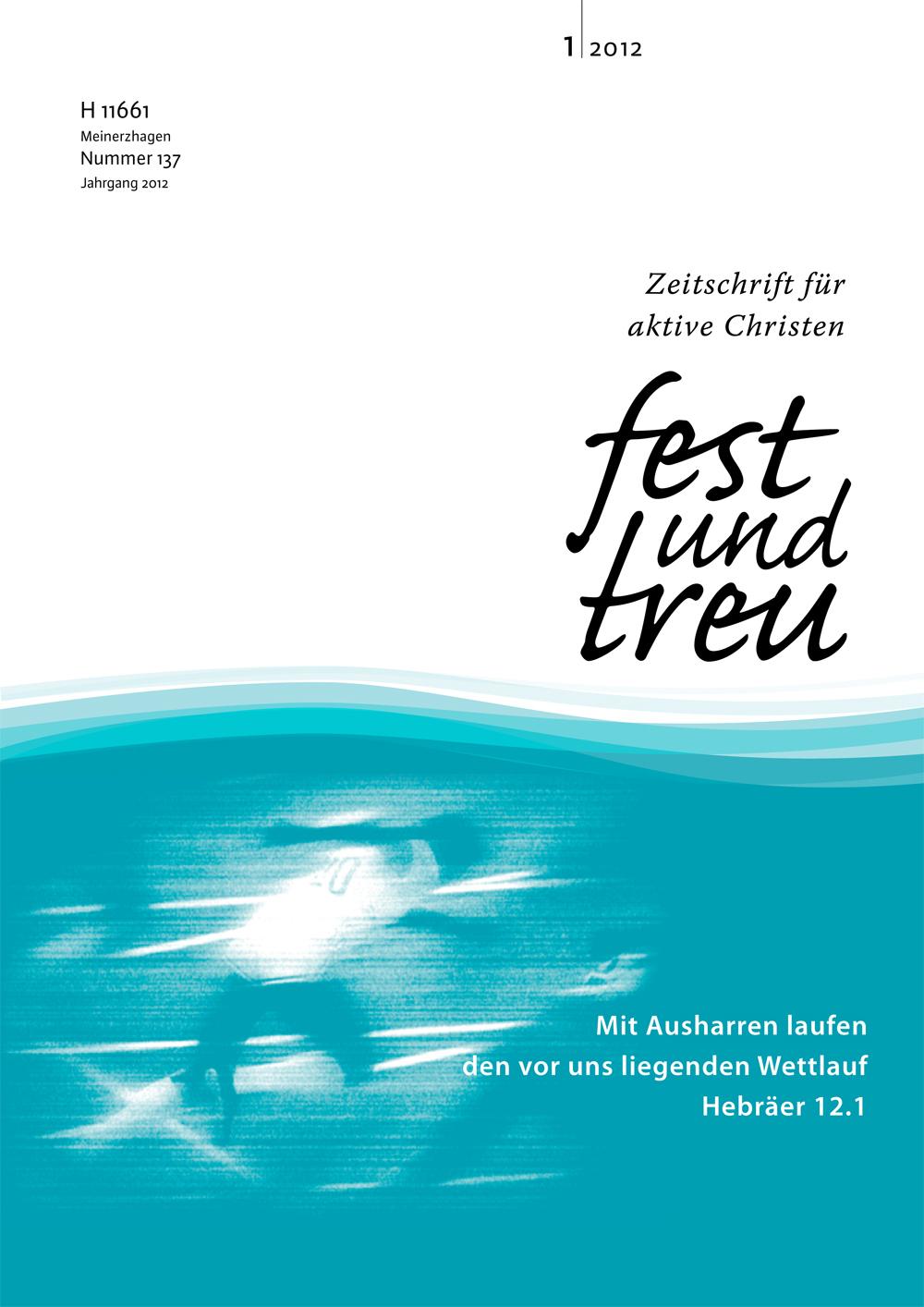 CLV_fest-treu-1-2012_2551201_1