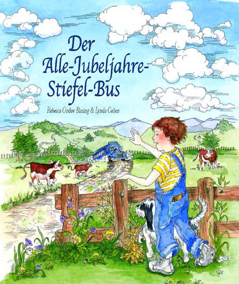 CLV_der-alle-jubeljahre-stiefel-bus_rebecca-ondov-blasing-lynda-cohen_255642_1
