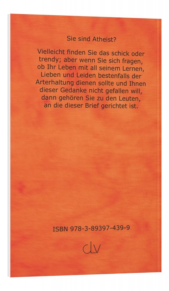 CLV_brief-an-einen-atheisten_hermann-grabe-dietmar-fink-wolfgang-buehne_255439_2