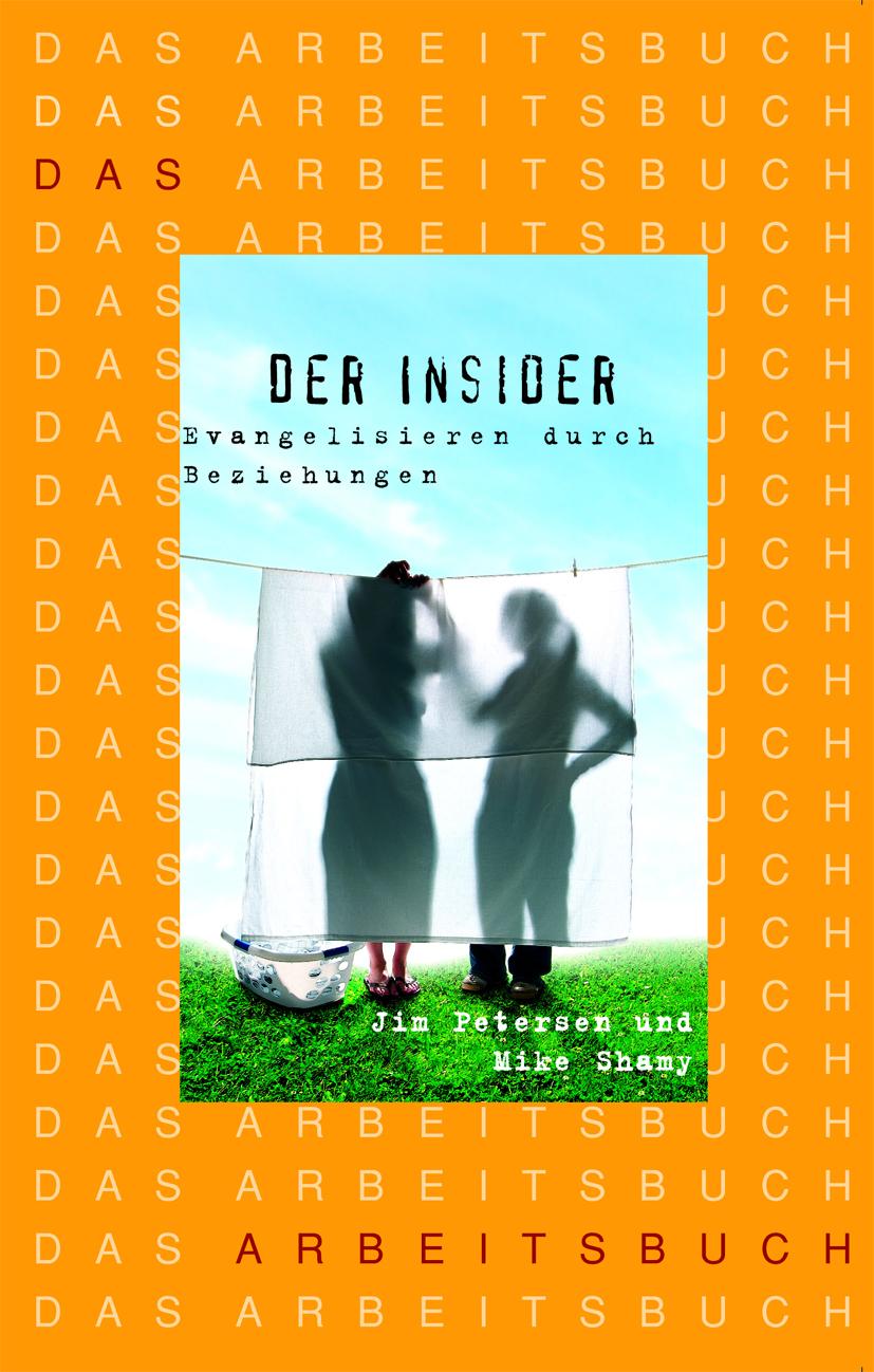 CLV_der-insider-das-arbeitsbuch_jim-petersen-mike-shamy_255965_1