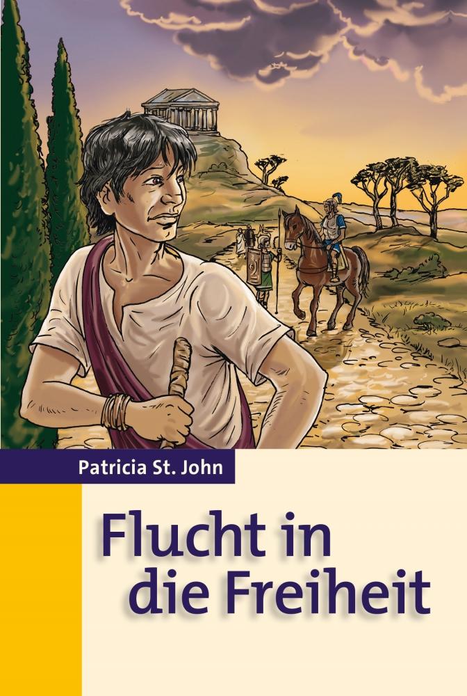 CLV_flucht-in-die-freiheit_patricia-st-john_255160_1