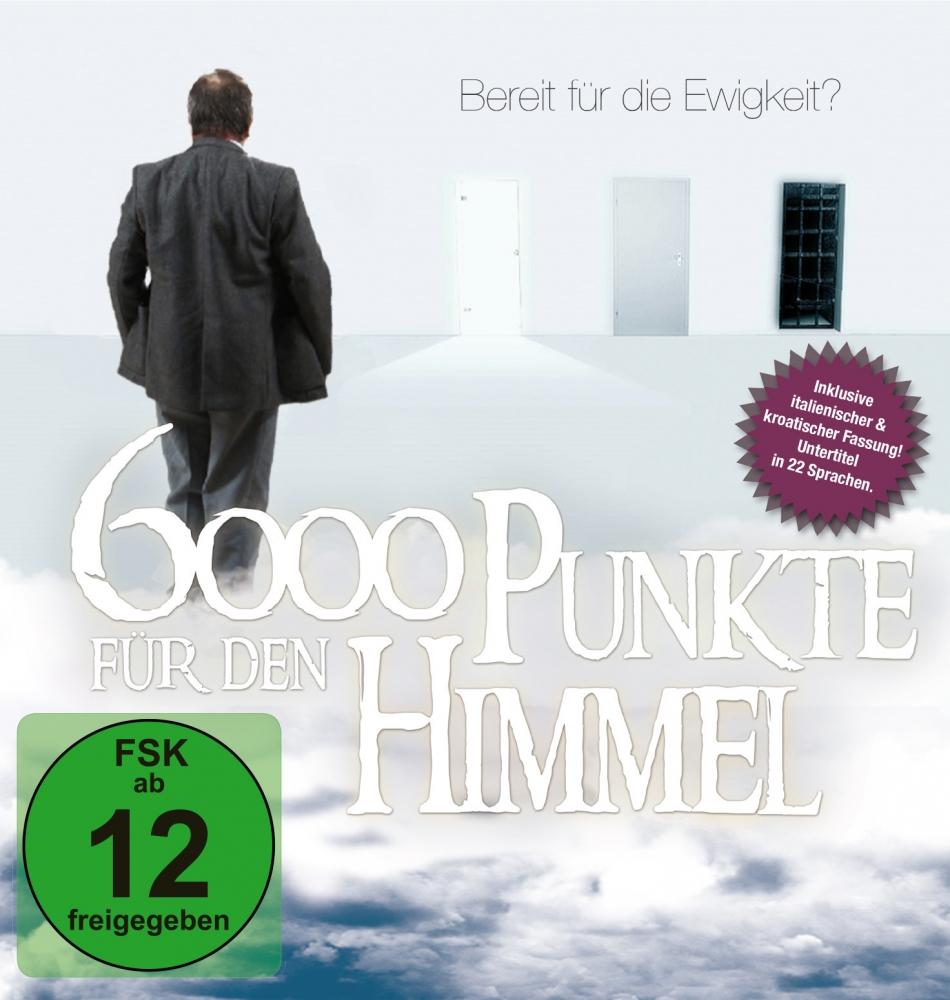 CLV_6000-punkte-fuer-den-himmel-dvd_255997_1