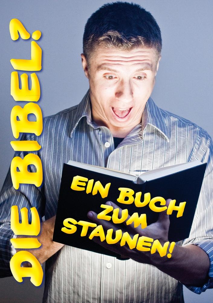 CLV_die-bibel-ein-buch-zum-staunen_werner-gitt_255999003_1