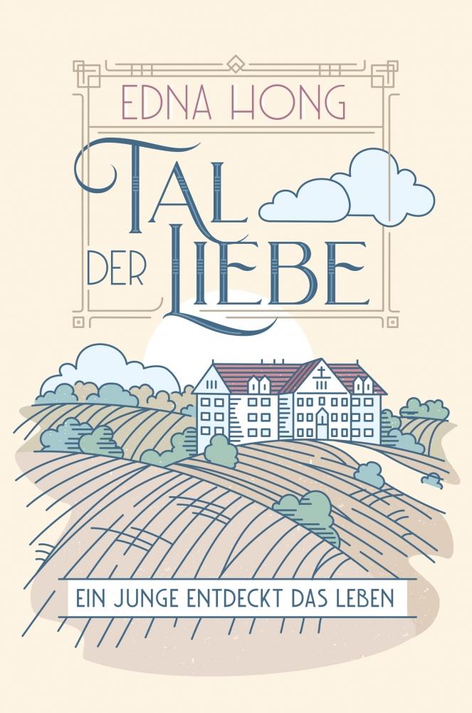 CLV_tal-der-liebe_edna-hong_256299_3