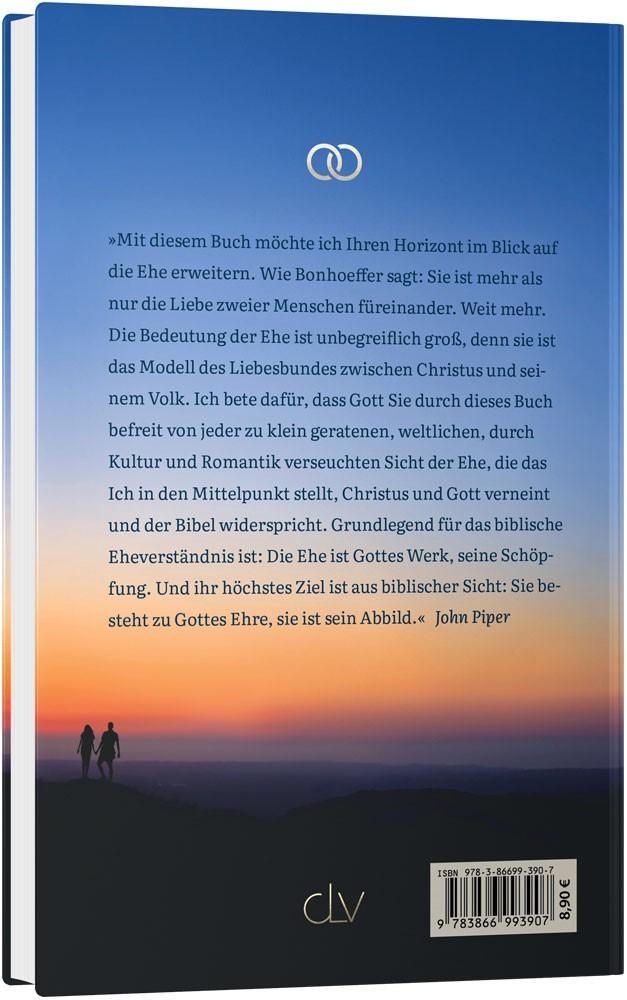 clv_einfach-himmlisch_john-piper_256390_2