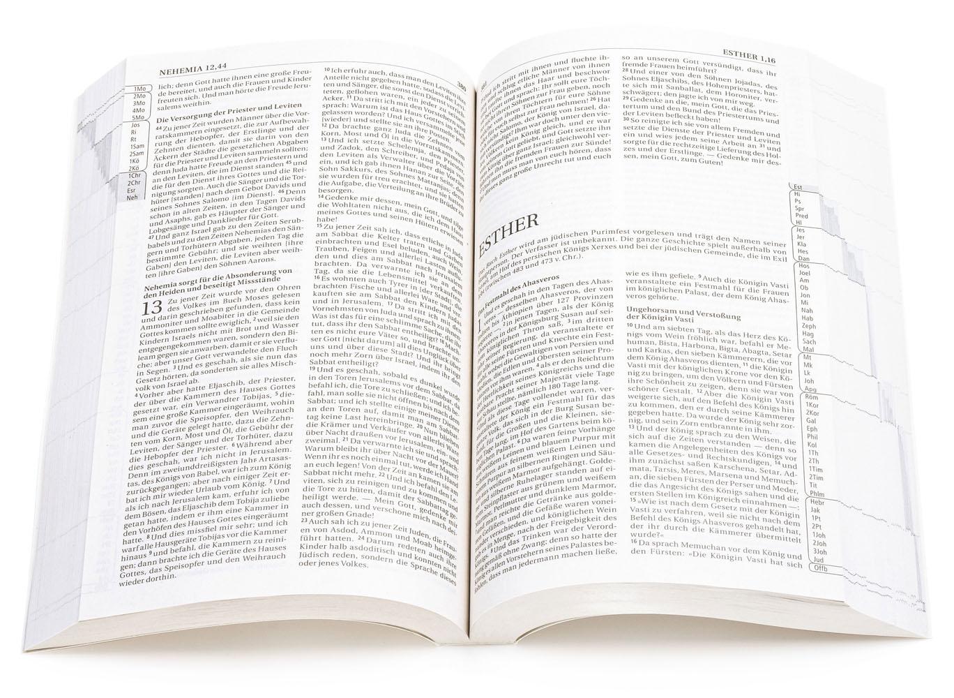 CLV_schlachter-2000-paperback-ausgabe_256510_4
