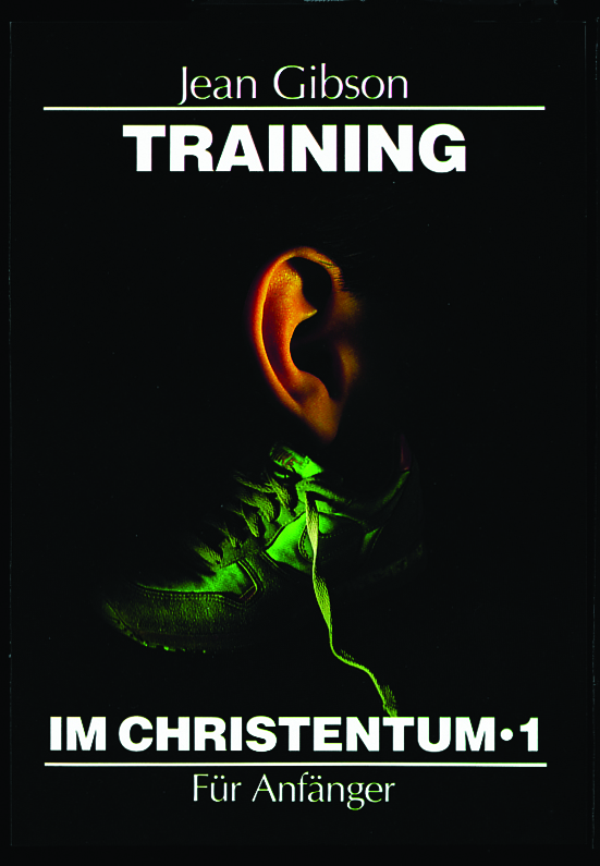 CLV_training-im-christentum-1_jean-gibson_255601_1