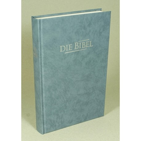 CLV_elberfelder-bibel-standardbibel-hardcover-blaugrau-sonderedition_256011_1