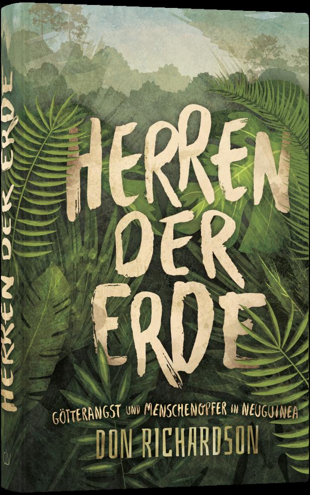 CLV_herren-der-erde_don-richardson_256366_1