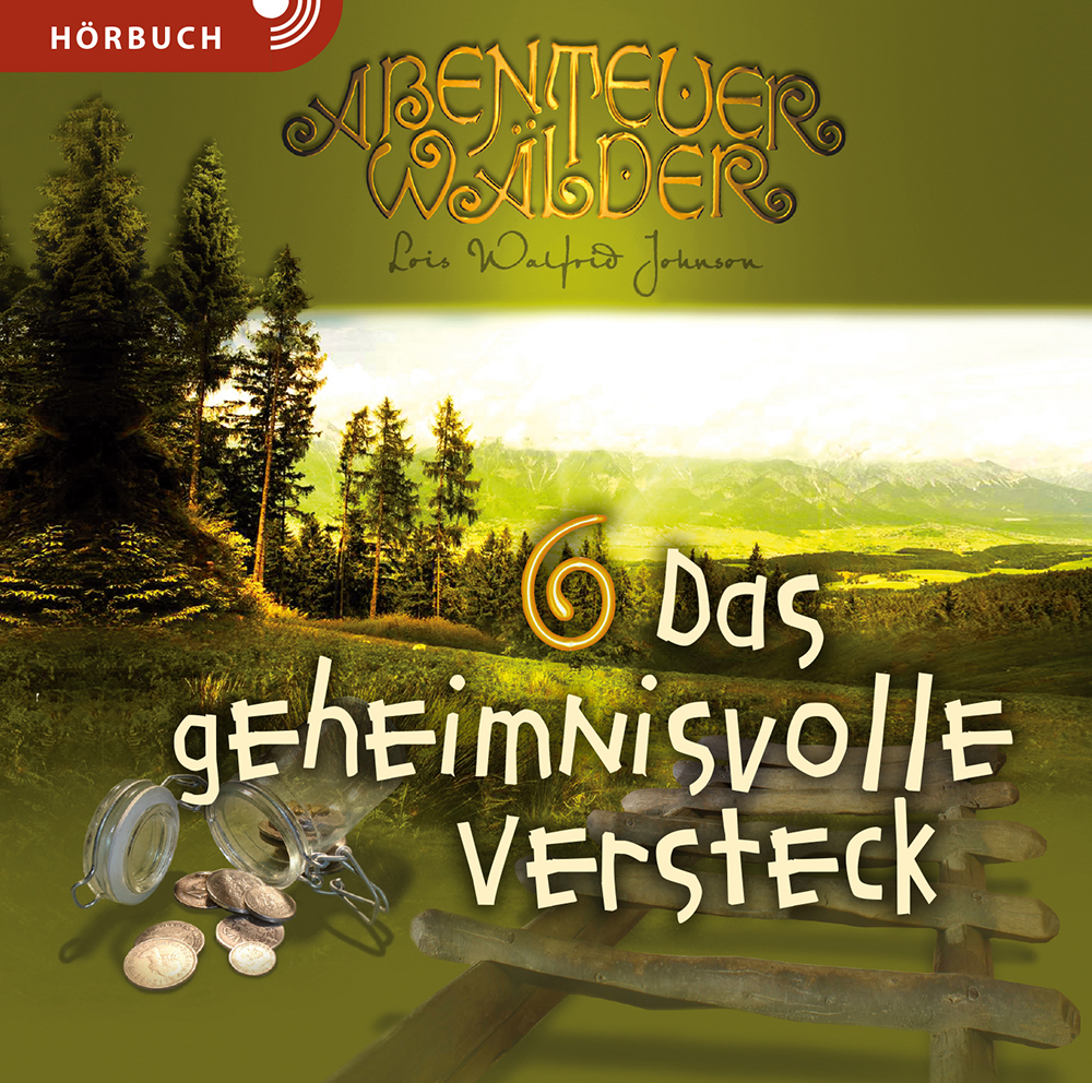CLV_download-das-geheimnisvolle-versteck-hoerbuch-mp3_lois-walfrid-johnson_256951300_1